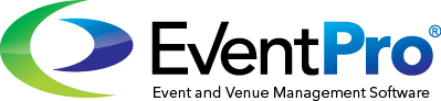 Profit systems inc developers of eventpro and pmxpert for Wedding venue software